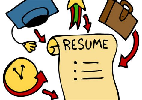 Resume Cover Letters with Salary Requirements New Salary