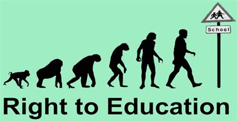 Importance Of Education In Our Life My Essay Point