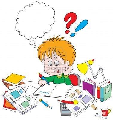 How is an academic essay written